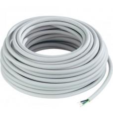 Комплект удлинения кабеля трехжильного